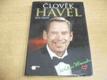 Človek Havel