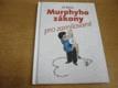 MURPHYHO ZÁKONY pro zamilované