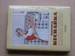 Úsporná kuchařka - Zlatá kniha malé domácnosti (1990)