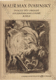 Malíř Max Švabinský - Dvacet pět obrazů s poznámkami o době a díle (24 reprodukcí a 1 pův. litografie: Turnovská krajina)