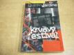 Krvavý festival