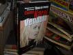 Téma na román Causa Karel (Svoboda) a Vendula