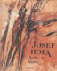 Šetřte láskou od Josef Hora