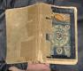 Pohledy do budoucna 1932 Astrologicko spiritualistické