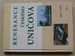 Renesance českého Uničova 1945-2000 (2005)