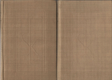 Anna Kareninová I., II. (komplet v 2 knihách)