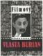 FILMOVÝ VLASTA BURIAN
