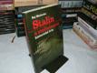 Stalin a stalinizmus - slovensky