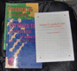 Čítanka IV. a III. k literatuře v kostce a liter.