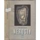 Nerosty I.