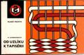 Od uzlíku k tapisérii = Macramé - ruční tkaní koberců