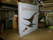 Jak chovat dinosaury