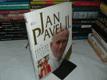 Jan Pavel II. - Kronika neobyčejného života