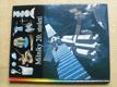 Milníky 20. století (1996)