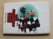 Velká kniha deskových her (1991)