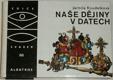 Naše dějiny v datech (edice OKO sv.66)