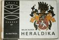 Heraldika (edice OKO sv.67)