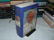 Svědek naděje - Jan Pavel II.