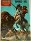 Buffalo Bill ( Seriál: Ilustrované příběhy č. 3)