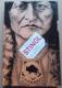 Miloslav Stingl: Války rudého muže