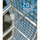 20. století české architektury