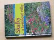 Skalky a květinové zídky (2005)
