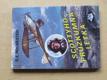 Scottyho průzkumná letka (1996)