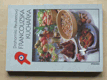 Francouzská kuchařka (1988)