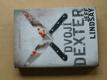 Dvojí Dexter - Jeden netvor nestačí (2012)