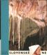 Slovenské jaskyne (veľký formát)