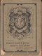 Podivuhodný život Josefa Balsamo, hraběte Cagliostro