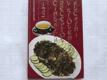 123 čínských receptů v slovenské kuchyni