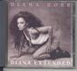 DIANA: EXTENDED - REMIXES