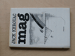 Mag (1984)