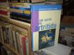 Jak vyzrát na artritidu