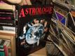 Astrologie - ilustrovaný průvodce