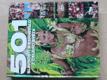 501 slavností a karnevalů z celého světa (2012)