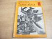 Tranzistory v radioamatérově praxi