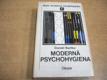 Moderná psychohygiena slovensky
