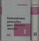 Inženýrská příručka pro stavbu strojů I.-II.
