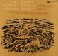 Česká Sborová Tvorba = Czech Choral Works