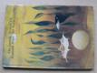 Zobáček mi namalujte červeně (1983) il. Ota Janeček
