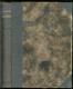 Páni světa, román z roku 1955