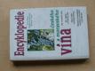 Encyklopedie českého a moravského vína (1997)