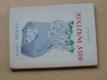 Bílý poutník (1945) Kniha jarních vzpomínek