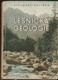 Lesnická geologie (veľký formát)