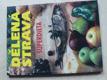 Dělená strava - Superdieta (1998)