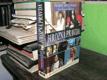 Hrozná pravda - 26 velkých záhad historie...