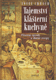 Tajemství klášterní kuchyně (Pikantní epizody a chutné recepty)