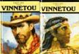 Vinnetou I.+II.